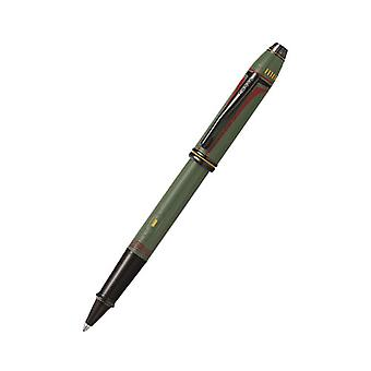 Star Wars Townsend Star Wars Rollerball Pen