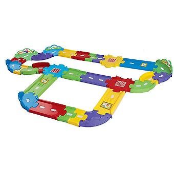 VTech Baby Toot-toot drivere Deluxe Track set