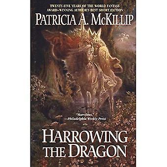 Harrowing del dragón
