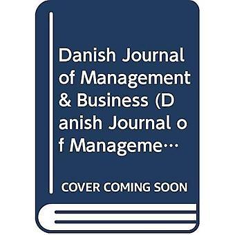 Danish Journal of Management & Business