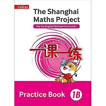 Shanghai matematiikan projekti käytännössä Varaa 1B (Shanghai matematiikka) (Shanghai matematiikka)