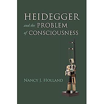 Heidegger et le problème de la conscience