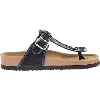 Gioseppo 44401 universal summer women shoes
