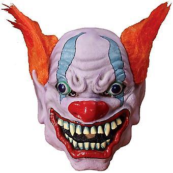 Berzerk masque pour Halloween