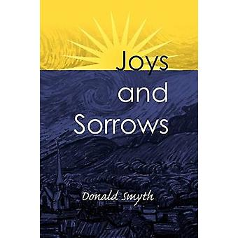 Joys and Sorrows by Smyth & Donald