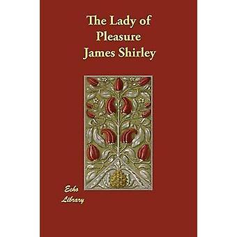 سيدة المتعة من شيرلي & جيمس