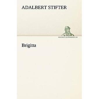بريجيتا التي شتيفتر & أدلبرت