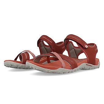 Merrell Terran Cross II vrouwen sandalen - SS19