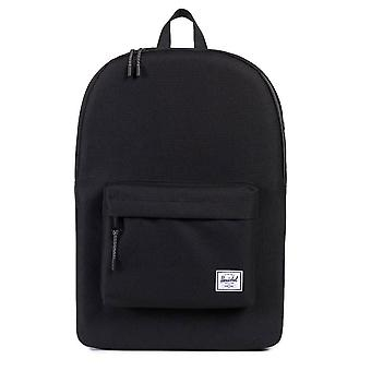 Herschel Supply co. Classic 22L  Backpack