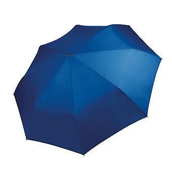 Kimood Foldable Handbag Umbrella (Pack of 2)