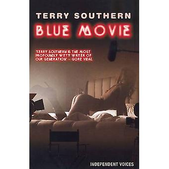 Blue Movie by Terry Southern - 9780285638815 Book