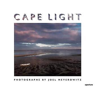 Cape Light by Joel Meyerowitz - Bruce K. MacDonald - 9781597113397 Bo