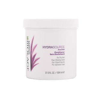 Biolage Hydrasource Conditioner 1000 ml unisex
