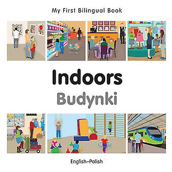 Indoors by Milet Publishing - 9781785080104 Book