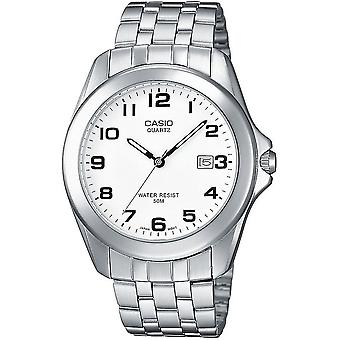 Casio Herrenuhr Casio коллекции MTP-1222A-7BVEF