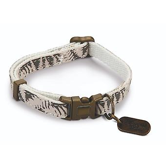 Beeztees Designed By Lotte Nylon Oribo Cat Collar