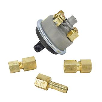 Aladdin APC3902 Universal Pressure Switch Kit