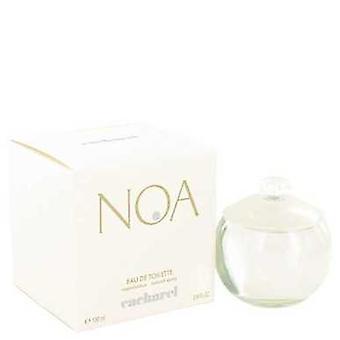 Noa By Cacharel Eau De Toilette Spray 3.4 Oz (women) V728-418901