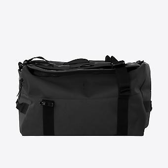 Rains Duffel Backpack