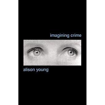 Immaginare il crimine: fuorilegge testuali e conversazioni criminali