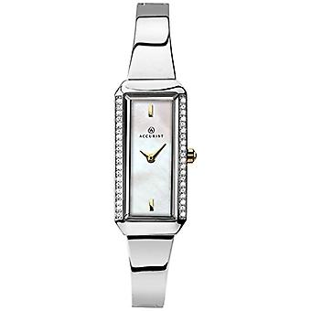 Accurist relógio mulher ref. 8025, 1