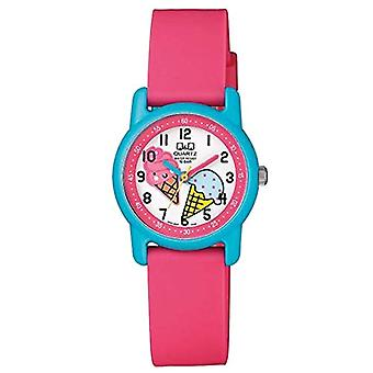 CITIZEN Watch Boys ref. VR41J007Y