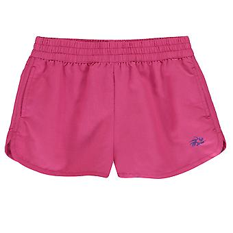 Hot Tuna Girls Bronte shorts Beach pool Surf sommar Gl93