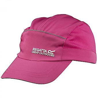 Regatta Great Outdoors Childrens/Kids Shadie Sports Cap