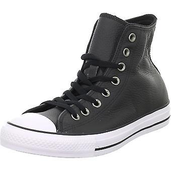 Converse High CT AS 165191C   men shoes