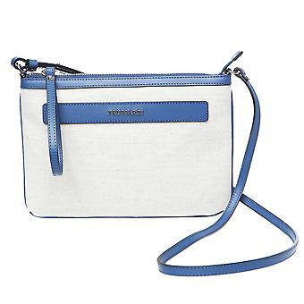 Handväska från Donna Trussardi jeans 76B121M