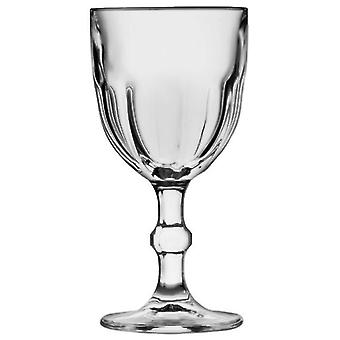 Libbey-Crisa September 6 Cup Water 190 Ml Wine Country H.151 Mm-19