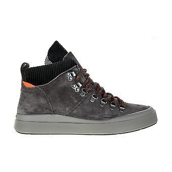 Napapijri NA4DZFH90 universal all year men shoes