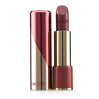 Lancome L' Absolu Rouge Hydrating Shaping Lipcolor - # 06 Rose Nu (cream) (limited Edition) - 3.4g/0.12oz