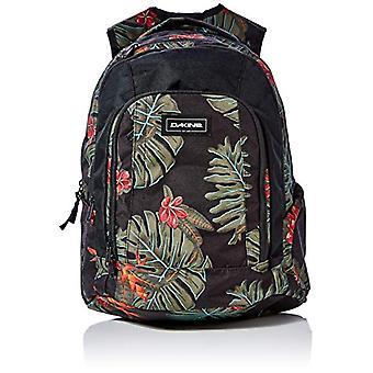 Dakine 2020W Casual Backpack - 26 cm - Liters - Green (Junglepalm) 10001435(2)