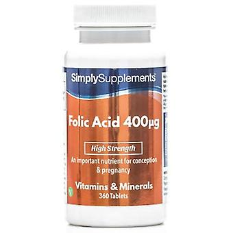 Foolihappo-happo-vitamiinin-b9-400mcg