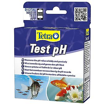 Tetra Test PH Water Test Kit