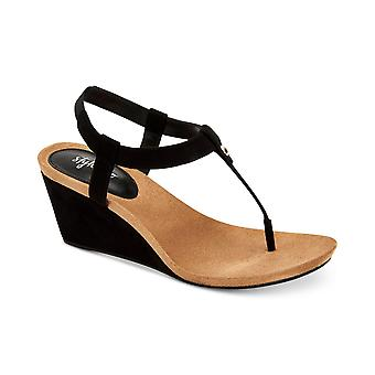 Style & Co Womens MARIELLA Open Toe casual plattform sandaler