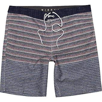 Vissla sofa surfer short lulls boys walkshorts