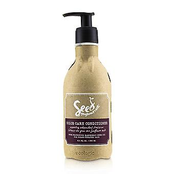 Seed Phytonutrients Color Care Conditioner (for Color-treated Hair) - 250ml/8.5oz