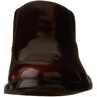 Bostonian Men's Kinnon Apron Slip-on Loafer