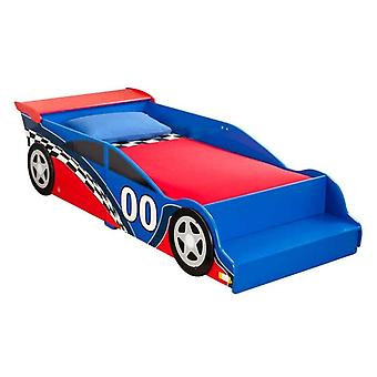 KidKraft Racing Machine stil pat