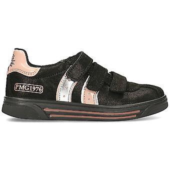 Primigi 43753112830 universal all year kids shoes