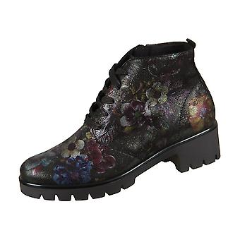 Semler Jessica J30153089001 universal winter women shoes