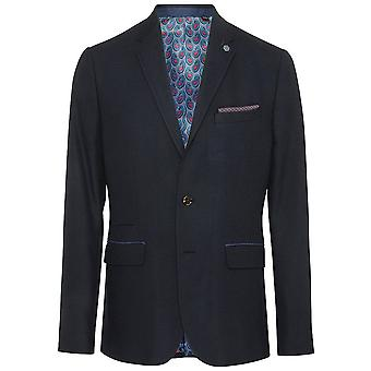 Ted Baker mini design blazer