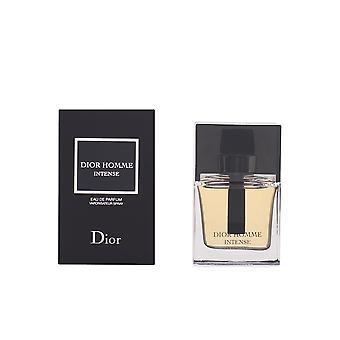 Diane Von Furstenberg Dior Homme Intense Edp Spray 100 Ml voor mannen