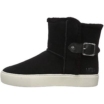 UGG Women's Aika Ankle Boot