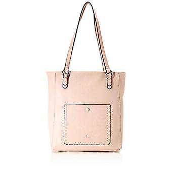 توم خياط Acc بارما -- الوردي حقائب حمل المرأة (روز) 36x31x9cm (W x H L)