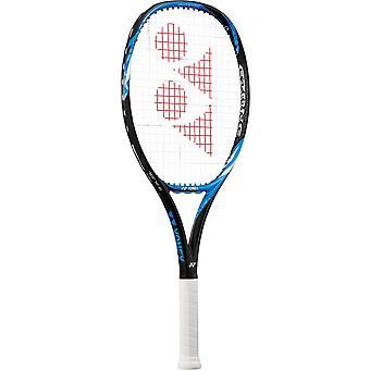Yonex Ezone 26 Raquete de Tênis Pré-Strung de Grafite Júnior - 26 polegadas - Tamanho de aderência 0