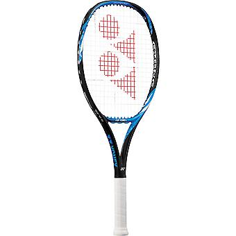 Yonex Ezone 26 Junior Graphite Pre-Strung Tennis Racket - 26 inch - Grip Size 0