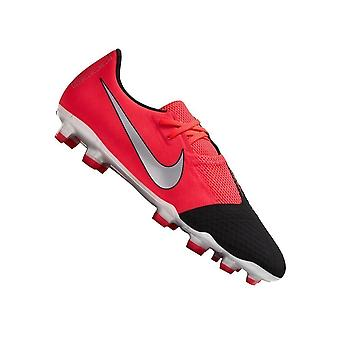 Nike Phantom Vnm Academy FG 606 Rozmiar 385 AO0566606   men shoes